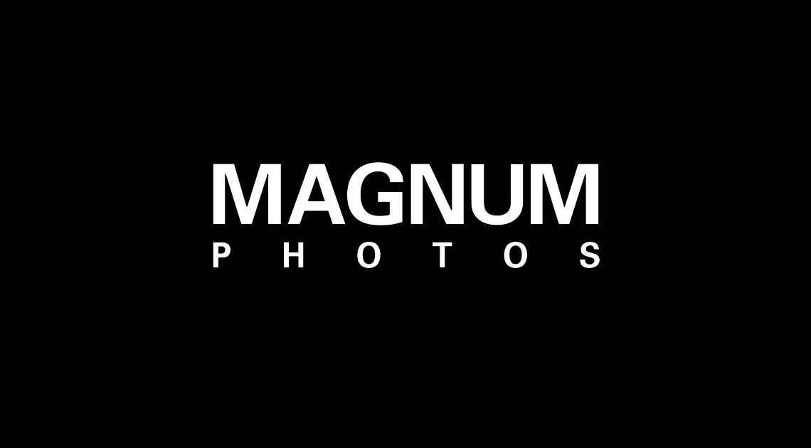 Creative Documentary and Photojournalism with Magnum Photos and Spéos